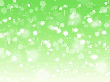 背景素材 バックイメージ バブル まる 白 ホワイト ぶくぶく シンプル ひかり 模様 正面 ポスター グラフィック 柄 デザイン 紙 素材 絵 反射 丸 円 ライト グラデーション 淡い バック バックグラウンド テクスチャ テクスチャー きらきら 煌めき きらめき ファンタジック ぼんやり イメージ 雰囲気 明るい 眩い まばゆい フェミニン ポップ 朗らか 暖色 パステル ファンタジー postcard web 泡 光の玉 ラメ キラキラ 舞う 舞い散る 光の舞 粒子 光の粒 粒 ツブツブ ピカピカ 光 輝き 可愛い ロマンチック メルヘン 幻想 幻想的 抽象的 ポストカード 壁紙 暖かい 穏やか 背景 背景イメージ 緑 みどり 緑色 グリーン グリーン系 夏色 8月 7月 若草色 爽やか 透明感 green