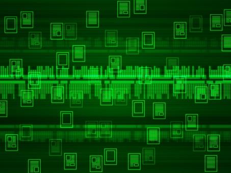 サイバースペース サイバー空間 サイバー コンピューター データ データベース サーバ ファイル ファイル管理 セキュリティ 情報 情報処理 情報検索 検索 データ検索 ファイル検索 クラウドコンピューティング 転送 インターネット ネット ネット社会 デジタル デジタル社会 イメージ 社会 ビジネス 通信 電脳 仮想空間 バナー