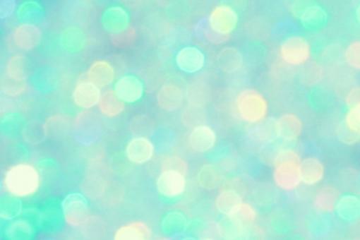 輝き キラキラ きらきら 希望 夢 将来 反射 太陽光 水面 緑 グリーン テクスチャ 背景 壁紙 祝福