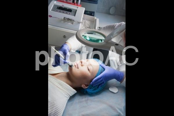 整形外科015の写真