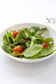 オーガニックオイル ハーブオイル ベビーリーフ ヘルシー ダイエット フレッシュ 油 オリーブオイル 野菜 ハーブ トマト ドレッシング 植物 美容 健康 ヘルスケア おしゃれ