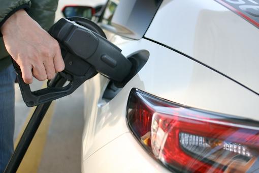 「ガソリン代 フリー画像」の画像検索結果