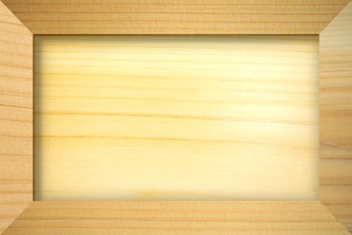 フレーム 枠 ウッドフレーム 木枠 木 ウッドパネル 額縁 フォトフレーム 背景 背景素材 バックグラウンド 素材 自然素材 絵画 額 飾り 壁掛け ナチュラル 雑貨 写真立て がくぶち フォト ピクチャー ポートレート 絵画 木目 ウッドフレーム 絵 生活雑貨 家具