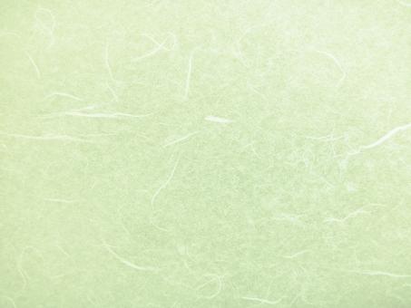 背景素材 背景画像 バックグラウンド 壁紙 和紙 紙 和柄 クラフト 日本 ベージュ 生成り きなり 模様 布 メモ帳 年賀状 正月 お正月 用紙 ペーパー ヴィンテージ アンティーク むら染め 染め 木綿 絹 襖 衾 ふすま 包装紙 高級感 古紙 水彩風 水彩 手描き風 手書き風 斑 まだら まだら模様 自然 あたたかみ 温かみ レトロ 白 緑 グリーン リーフ 葉 草 黄緑 若草 ライン 和風 和 背景 冬 ブルー 青 水色 テクスチャ 抽象的 光 空 フレーム パステル 寒色 冷たい 寒い ペール ペールトーン 淡い 流れ 流線 ひな祭り 暖かい 枠 ビジネス ネット ウェブ イラスト 1月 2月 3月 4月 5月 6月 7月 8月 9月 10月 11月 12月 春 夏 秋 ゴージャス 高級 グラデーション バック