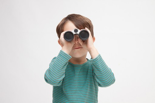 「幼児外人 フリー画像」の画像検索結果