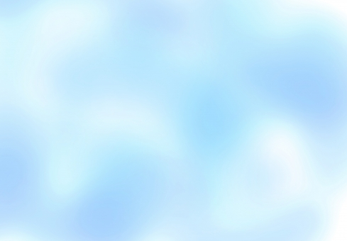 背景素材の写真素材|写真素材なら「写真AC」無料(フリー)ダウンロードOK