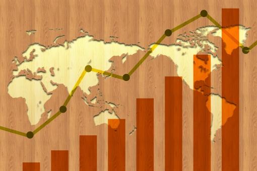 ビジネス ビジネスイメージ グローバル グラフ 成長 成長曲線 矢印 売上高 右肩上がり 上向き 業績 資産 運用 急成長 高度成長 直線 コスト テクノロジー コストアップ トレーダー 株取引 給与 給料 ボーナス 販売 資産運用 投資信託 業績アップ アップ 上昇 景気 資源 賃金 売上 売り上げ 右上がり 教育 学業 学習 塾 学習塾 成績 学力 伸び 産業 契約 売上げ 利益 利率 推移 株価 株 原価 リスク リターン 原価率 営業 経営 売上アップ 投資 分散投資 成長率 棒グラフ グローバルビジネス 展開 グローバル展開 世界 世界展開 日本 日本中心 世界地図 地図 マップ map 世界進出 進出 国際 国際的 大手企業 企業 ワールドワイド 線 需要 外需 貿易 特需 海外投資 ビジネスマン 海外 経営戦略 ネットワーク インターネット テクスチャ テクスチャー 素材 イラスト バック 背景 壁紙 イメージ グラフィック デザイン ダイアグラム 図 インターナショナル サービス 経済 戦略 ビジョン 躍進 バックグラウンド 飛躍 商売 仕事 情報 事業展開 事業 ビジネス展開 広げる 発展 プロジェクト it 外国 野望 展望 金融 マーケット 市場 拡大 デジタル ソリューション リソース 開発 セキュリティ 経済効果 経済成長 人口 伸びる 折れ線 折れ線グラフ 木 木目 ウッド ウッド調 板 スコア マーケティング データ グローバル企業 mokn23