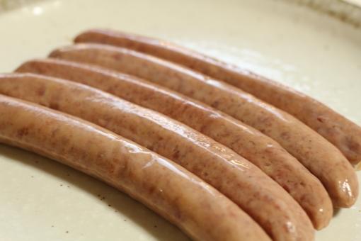 ソーセージ ウインナー 手作りソーセージ ビール 加工品 肉 加工肉 無添加ソーセージ 無添加