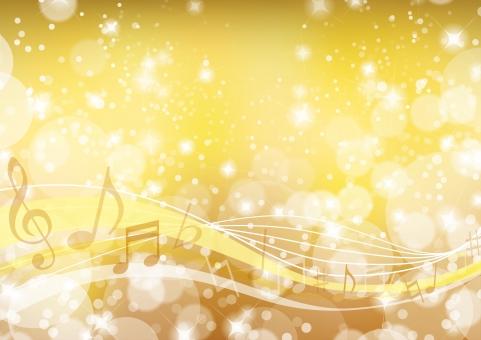 ファンタジー 夢 虹 バレンタイン クリスマス 金 波 ウェーブ 演奏 音楽 ハーモニー バック 背景 きらきら 演奏会 発表会 ゴールド 冬 春 抽象的 卒業 入学 卒園 グラデーション グラフィック 透明感 12月 テクスチャー テクスチャ 癒し