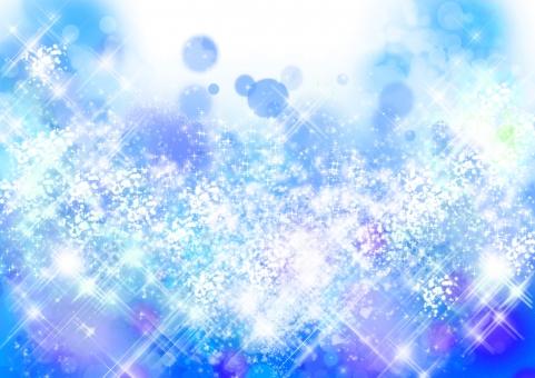 玉ボケ ぼけ 背景 テクスチャー 壁紙 バックグラウンド ロマンティック 幻想的 キラキラ 輝き キラメキ きらめき かがやき テクスチャ バックイメージ 明るい 爽やか 光 きれい 綺麗 ゴージャス お祝い 幸せ 恋 結婚 イメージ 淡い 水色 泡 あわ 夏 ブルー 青 紫 海 水