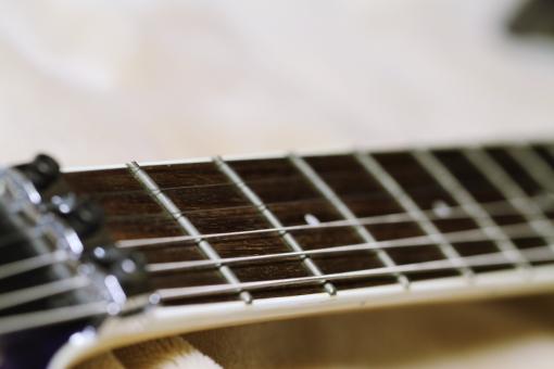 「ギター ネック フリー素材」の画像検索結果