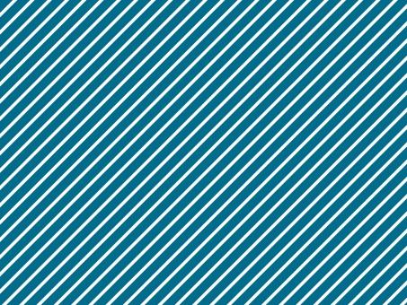 背景 テクスチャ テクスチャー ストライプ 斜めストライプ 斜線 青 ブルー カラフル かわいい ガーリー