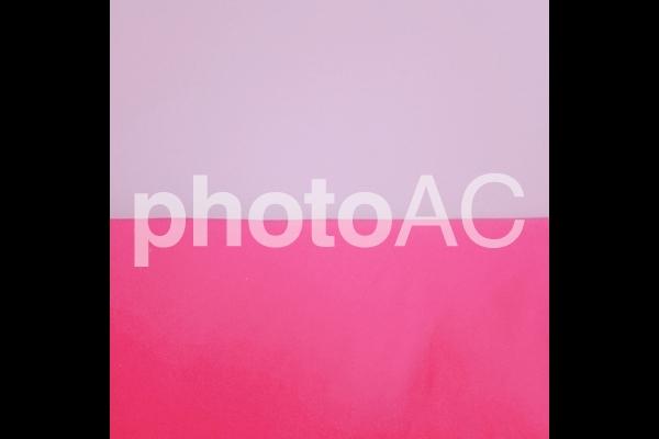 ピンク マゼンタテクスチャの写真