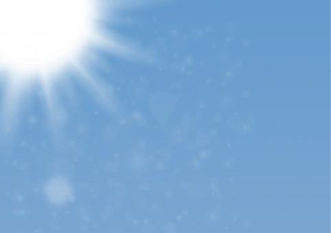 背景 背景素材 背景画像 バック バックグラウンド テクスチャ グラデーション 壁紙 光 太陽 日光 眩い 眩しい background texture gradation グラデーション Wallpaper sun 青 blue