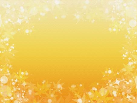 「秋 画像 フリー」の画像検索結果