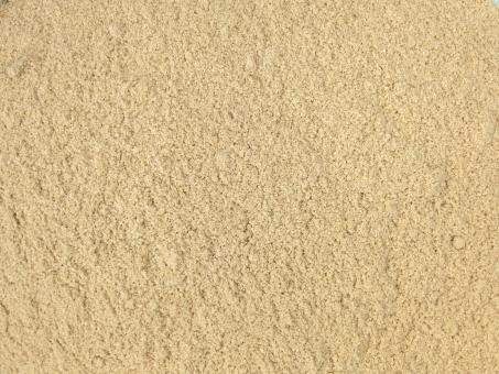 ぬか 米ぬか 糠 肥料 畑 パウダー ボカシ ボカシ肥料