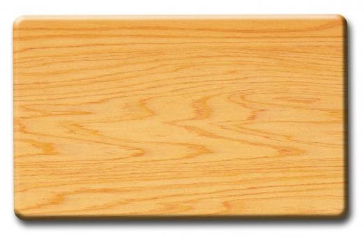 木目 板 壁 フレーム 枠 木のかべ バックグラウンド 背景 木の板 カベ かべ テーブル インテリア フローリング 店内 室内 エクステリア おしゃれ かわいい 雑貨屋 雑貨店 天然素材 環境 フロアー 自然 ナチュラル ぬくもり ログハウス リメイク リノベーション 温もり 日曜大工 floor diy wood 新築祝い 年輪 wall background interior ウッド ウォール ベージュ もくめ テクスチャ 床 ゆか き 木工 コーナー 四角 角丸 看板 シンプル 素朴 罫線 わく ワク クラフト チラシ カタログ ポストカード ハガキ 影 立体 まな板 ボード ベニア