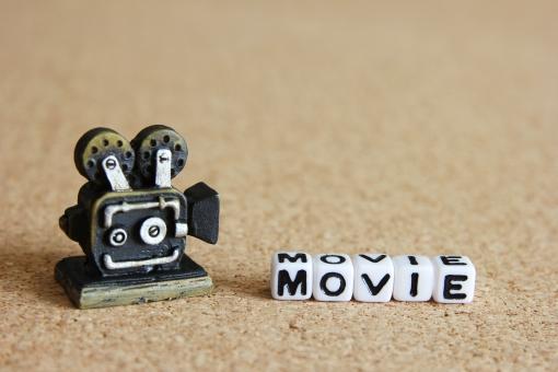動画 ムービー 映像 MOVIE Movie movie 動画制作 編集 撮影 メディア データ mp4 MP4 上映 公開 映画 カメラ ビデオカメラ 劇場 ネット ウェブ配信 サイト ブログ 自撮り 作品 YouTube ユーチューブ タイトル 素材 背景