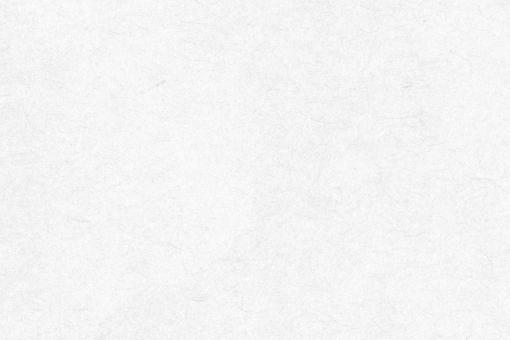 白い和紙の壁紙背景素材の写真