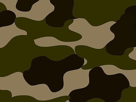 テクスチャ テクスチャー バックグラウンド 背景素材 アップ 模様 正面  ポスター グラフィック ポストカード 柄 デザイン 素材 絵  外  迷彩 迷彩柄 染色 カモフラージュ 迷彩色 ファッション 森林 砂漠 混合 戦争 作業服 ジャングル 戦闘 軍事 防衛 軍隊 塗装 アーミー カーキ 緑 茶色