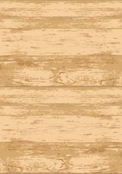 サイン プレート フレーム枠 額 額縁 ベージュ 薄い 生成り色 綺麗 リアル かっこいい 可愛い 茶色 ブラウン 材料 建築 ウッド 木製ボード 板 板看板 木の看板 縦 木目調の板 木目板 絵 イラスト 素材 シンプル 無地 かわいい カフェ メニュー メニュー表 チラシ 広告 パンフレット リーフレット 手紙 誕生日 ギフト 贈り物 贈物 お中元 お歳暮 便箋 テクスチャ テクスチャー かんばん 縦型 お祝い 植物 模様 母の日 父の日 デコレーション 装飾 エコロジー メモ帳 ギフトカード ホワイトデー ポストカード メッセージカード 記念日 招待状 コピースペース 誕生日カード タイトル枠 色紙 シック 茶 インテリア レトロ ナチュラル クラシック アンティーク 部屋 フレンチ 杉 タイトル フローリング パイン わく ヨーロッパ 飾りフレーム 壁 床 木材 大工 日曜大工 diy 工作 夏休み 案内板 掲示板 学校だより 春 夏 初夏 真夏 おしゃれ オシャレ お洒落 海の家 無垢 シャビー 白木 ゆか カフェ風 ヨーロピアン 木の目 ラスティック お知らせ 遠足 バザー フリーマーケット フリマ 道案内 木製 右 案内 標識 スペース 飾り枠 立て看板 道標 道しるべ マルシェ メモ たより 学校 木製看板 もくめ 木 メッセージ 背景 自然 飾り 幼稚園 ボード 看板 枠 フレーム エコ 保育園 お便り おたより 木目 木目調 立札 居酒屋