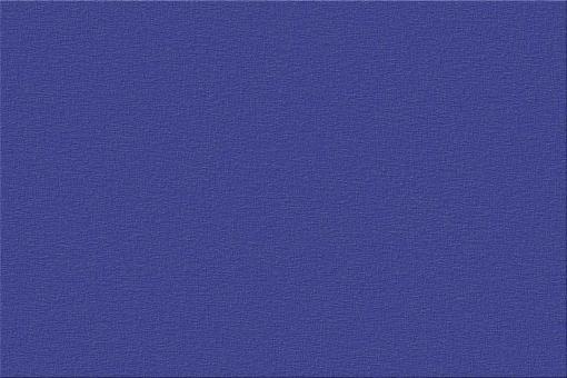 背景 背景画像 バックグラウンド 壁 壁面 石壁 ザラザラ ゴツゴツ 凹凸 削り出し 傷 青 ブルー 紺色 群青 ウルトラマリン
