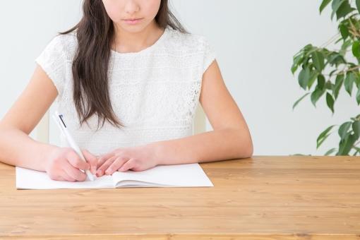 模試を受けて落ち込んでいる人は成績も落ち込んでいく…!?武田塾流モチベーション管理術!