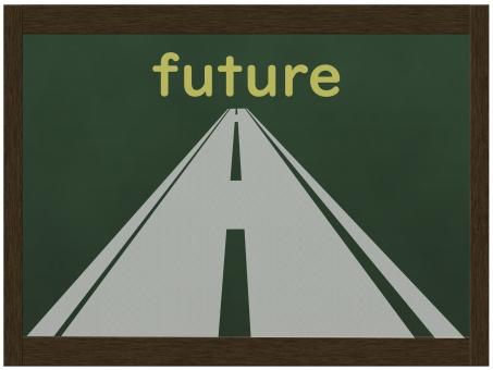 白背景 メッセージボード ボード 黒板 チョーク 道 素材 背景 行先 パーツ アート 画像 道路 材料 壁紙 イメージ テクスチャ 切り抜き 未来 トリミング 人生 道のり 切り出し バックグランド 切り取り future レイヤー アイキャッチ 背景透過 psd