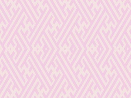 正月 ピンク お正月 正月背景 お正月背景 バックグラウンド 和風 和 年賀状 年賀ハガキ 年賀はがき 年賀 ハガキ 和風背景 和風 和 和風素材 和の背景 宣伝 広告 Japan 日本 ジャパン バックイメージ 背景 伝統 正月柄 テクスチャ