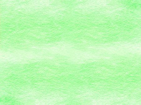 和紙 紙 和風 和 背景 バック バックグラウンド 和紙素材 和紙背景 web背景 チラシ背景 布 絹 衣 和風背景 壁紙 カード フレーム メッセージ メッセージカード 宣伝 壁紙背景 テクスチャー テクスチャ 生地 background message card