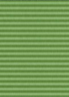 たたみ タタミ ござ ゴザ 緑 黄緑 いぐさ い草 藺草 張り替え 張替え 和風 和紙 日本 日本風 伝統 背景 チラシ パンフレット カタログ 表紙 和室 テクスチャー 壁紙