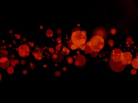 光 ひかり 影 かげ 陰 陰陽 陽 暗い きらきら キラキラ 輝く かがやく 壁紙 きらめき 水玉 丸 まる 輪 リング ふわふわ ふんわり 浮かぶ 秋 冬 遠近 大きい 小さい 背景 テクスチャ テクスチャー 素材 イメージ バックグラウンド バックグランド カード シック シンプル 暗闇 明るい 水色 黒 くろ ブラック 夏 なつ オレンジ 橙色 オレンジ系 イエロー系 ネオン 街の光 茶色 茶 ブラウン
