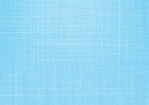 背景 背景素材 背景画像 バック バックグラウンド テクスチャ グラデーション 壁紙 和紙 紙 和風 和柄 デニム ジーンズ background texture gradation Wallpaper washi denim jeans Japanese paper 水 水色 青 ブルー blue 格子