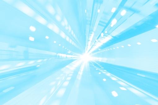 背景 テクスチャ スピード スピード感 速度 高速 速さ 早さ デジタル 奥行き 仮想空間 空間 仮想 スポーツ 効果線 効果 エフェクト 移動 it ネットワーク ウェブ cg 集中 疾走感 バック バックグラウンド テクスチャー 光 イメージ ビジネス クール スマート インパクト 迫力