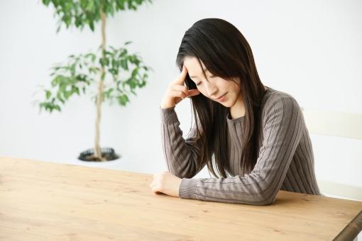 二重整形の痛みや術後の経過、痛みを軽減する方法とは?