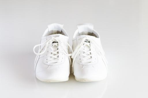靴ひもの写真素材 写真素材なら「写真AC」無料(フリー