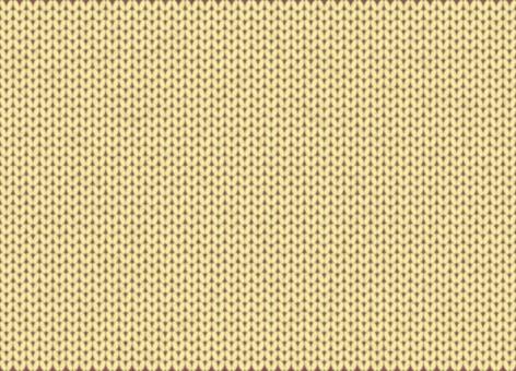ウール 布 壁紙 テクスチャー テクスチャ 麻布 ベージュ ナチュラル 生地 布地 texture 背景 背景素材 バック バックグラウンド background チラシ パンフレット カタログ 表紙 素材 羊毛 糸 けいと アクリル毛糸 マフラー 柔軟剤 セーター 手編み ニット