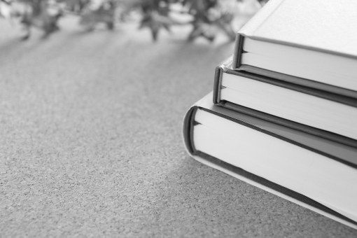 書籍 本 冊子 書物 ブック Book 専門書 ビジネス書 経済書 歴史書 情報収集 データ分析 調べ物 勉強 学習 仕事 調査 検索 探し物 知識 先人の知恵 著者 出版 本を読む イメージ 背景 素材 ウェブ WEB web