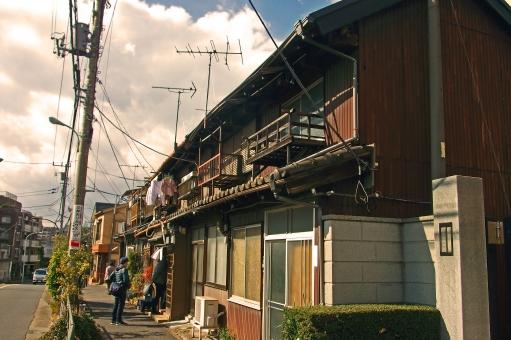 美しい日本の歴史的風土100選」...
