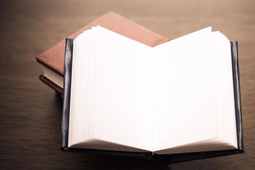 読書 本 ブック 書籍 読む 白紙 ページ 知識 小説 エッセイ 物語 文学 活字 図書館 国語 勉強 辞書 データ ビジネス 自己啓発 ストーリー