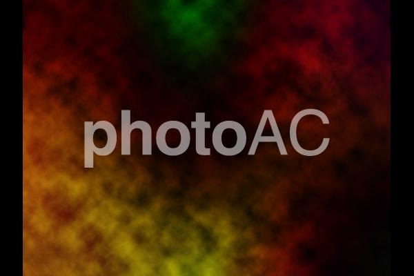 雲テクスチャー背景19の写真