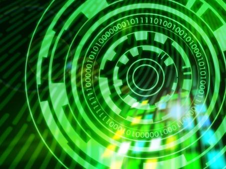 サイバースペース サイバー空間 サイバー コンピューター インターネット ネット ネット社会 デジタル デジタル社会 データ データベース データ検索 検索 インターフェイス システム システム構築 仮想空間 サーバ 電脳 IT テクノロジー 情報 情報社会 通信 通信 クラウドコンピューティング 近未来 ハードディスク バナー 社会
