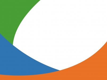 リオ リオデジャネイロ ブラジル 南米 緑 青 オレンジ 白 橙色 緑色 青色 シンボル イラスト 南アメリカ オリンピック パラリンピック 五輪 世界 世界中 国旗 地球 国 世界の国旗 五輪競技大会 五輪大会 大会 体育 南アメリカ大陸 イベント アブストラクト 抽象 抽象画 夢の祭典 リオ五輪 南半球 リオオリンピック rio olympic リオデジャネイロオリンピック 祭典 スポーツ アスリート 夢 競技 犯罪 旗 象徴 ジカウイルス 2016 ioc 2016年 2016年 16年五輪 16年オリンピック 夏 デング熱 夏季五輪 olympics 夏季オリンピック ドーピング問題 ドーピング 世界記録 建設 競技場 開会式 閉会式 工事 2016 画像素材 イメージ素材 写真 画像 壁紙 背景 政治 国際 国際的 ニュース 社会 盛り上がる 盛大 オリンピック競技 社会情勢 コラム ブログ 新聞 メディア テレビ tv 番組 動画 ムービー ネット 印刷 web サムネイル サムネイル画像 イメージ画像 イメージ写真 布 背景素材 外国 海外 イメージ 素材 写真素材 ビジネス