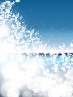 夜 海 波 波しぶき 勢い 水 岩壁 海中 波打ち際 夜中 真夜中 海の中 海水 星 星空 空 青空 夜空 荒々しい 夏 夏休み 冬 涼しい 爽やか 寒い 暑い 風 夜風 深夜 癒し
