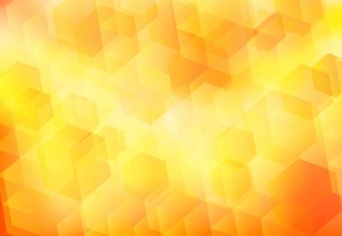 背景 バックグラウンド 素材 六角形 ハニカム ハニカム構造 構造 グラデーション グラフィック cg 模様 イラスト テクスチャ 蜂の巣 背景素材 パターン 六角 コピースペース 柄 背景イラスト 文様 ハチの巣 イメージ bg ライト 光 流れ 水 バッググラウンド 明るい 抽象 イルミネーション キラキラ 明かり 水面 夜 照明 氷 雪 結晶 雪の結晶 バック バックグランド 白 海 ビジネス ポスター チラシ dm 透過光 待ち受け ポストカード 現代的 抽象的 空 フレーム テクノロジー 幾何学 枠 デジタル プラチナ シルバー 三角形 波 科学 ネット ウェブ 直線 ゴージャス 高級 きらきら バレンタイン クリスマス ホワイトデー ファンタジー シンプル インターネット 販促 販売促進 壁紙 バレンタインデー 広告 仕事 豪華 幾何学模様 産業 グラフィカル it デザイン 美しい アブストラクト 研究 実験 アート ホームページ web 化学 三角 パンフレット ネットワーク バックイメージ 宇宙 メルヘン 宣伝 華やか セール 反射 サイエンス お洒落 エレガント きれい ポップ カタログ 情報 背景画像 バイオテクノロジー 爽やか 鮮やか 可愛い 上品 装飾 綺麗 案内 カラフル 芸術 デコレーション コミュニケーション 通信 背景デザイン 秋 オータム フォール 暖かい 温かい ソフト 柔らかい ホット 暖色 あたたかい あったかい オレンジ 橙 黄色 イエロー 9月 10月 モダン 赤色 オレンジ色