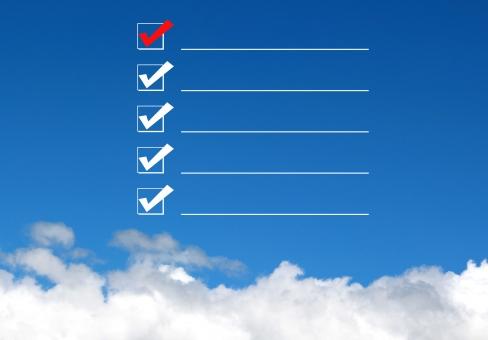 チェックボックス チェック項目 チェック リスト チェックリスト リスト表 やること check list todoリスト todo ビジネス 資料 書類 赤 赤ペン レ点 レ 仕事 実行 該当 当てはまる ロジック 論理 論理的 ミス 手帳 プロセス ワーク ワークフロー モデル化 インターフェイス フロー 確認 再確認 二重チェック 背景 素材 再発防止 壁紙 フレーム フォーム フォーマット 優先順位 サイン れ点 メモ 選択肢 承認 問診票 会社 学校 塾 ビジネスイメージ 問題集 回覧板 計画 白ペン 白 スケジュール メモ帳 業務 行事 管理 todo 行動予定 予定 仕事内容 活動項目 完了 終了 実施 タスク タスクリスト タスク管理 業務管理 学習塾 公文 プリント テスト 先生 生徒 学生 学習 項目 スクリーン 見える化 チェックマーク アイコン ボックス 青空 空 雲 大空 試験 回答 解答 受験 勉強 教育 答案 答え 悩む 並列 並べる やることリスト 印 手順 記号 やるべきこと 箇条書き 罫線 文字 説明 子供 教室 板書 効率 効率化 予防 防止 荷物 作業 ツール 診断 健康診断 診査 審査 買い物 荷物確認 旅行 持ち物 持ち物リスト 一覧 一覧表 遠足 持ち物確認 リマインダー 行動 事項 身体検査 身体測定 確認事項 リマインド テキストスペース コピースペース 文字スペース スペース 余白 mokn23