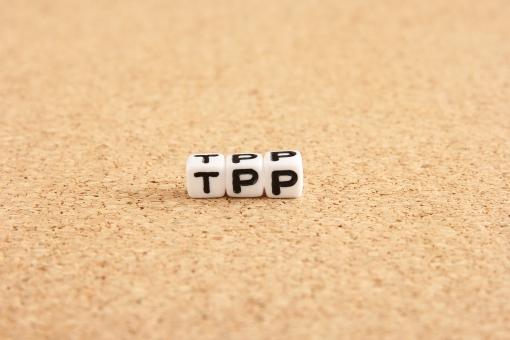 TPP tpp Tpp 環太平洋戦略的経済連携協定 TPP tpp 協定 経済外交 国益 日本経済 パートナーシップ 政府 参加 農林水産業 暮らし 社会 生活 リスク メリット デメリット 米国 アメリカ 関税の撤廃 貿易の自由化 GDP 農作物 食の安全 混合診療 背景素材 参加