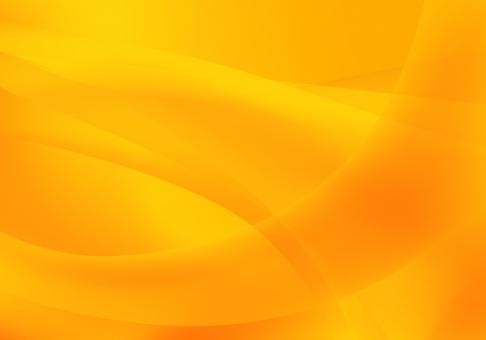 背景 テクスチャ フレーム バックグラウンド バッググラウンド グラフィック 背景素材 背景画像 デザイン バックイメージ ウェーブ 曲線 アクア 波 抽象 抽象的 揺らぐ 曲がる 流線 流線型 テキストスペース アブストラクト 流線形 イラスト 清涼感 水 線 流れ 柄 カーブ グラデーション コピースペース 素材 bg イメージ さわやか バック ベクター ビジネス テクスチャー 繋がり 和 パターン 光 バックグランド 白 豪華 背景デザイン 液体 美しい 空間 装飾 華やか 反射 癒し エレガント きれい 通信 コミュニケーション インターネット サイバー 仮想 仮想現実 vr 透明 枠 バーゲン 飾り クローズアップ リラックス 上品 デジタル テクノロジー 和風 デコレーション グラフィカル 夢 シンプル 未来 希望 将来 クリスマス ホワイトデー 春 バレンタインデー 正月 バレンタイン 贅沢 新年 化学 年賀状素材 年賀素材 スプリング ソフト 柔らかい 温かい 暖かい あたたかい ホット 優しい 明るい 情熱 熱 暑い 灼熱 猛暑 残暑 温度 高温 冬 真夏 秋 オータム フォール セール 年中行事 愛 アート dm 鮮やか 祝い 火 熱い 酷暑 温暖化 炎 熱中症 燃える カラフル オレンジ色 明かり オレンジ 橙 紅葉 黄色 黄 イエロー ジュース ビタミン 風 フレッシュ 燃焼 金色 リッチ 高級 黄金 黄金色 金 ゴールド ゴージャス