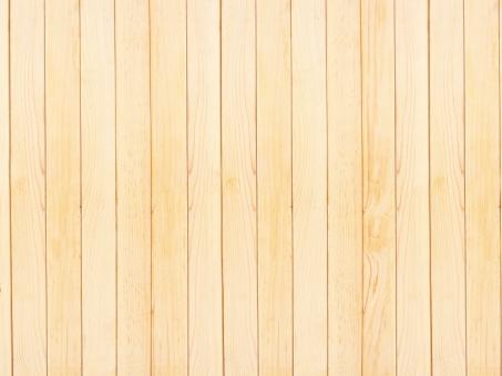 さりげない自然な木目の板のテクスチャ18の写真