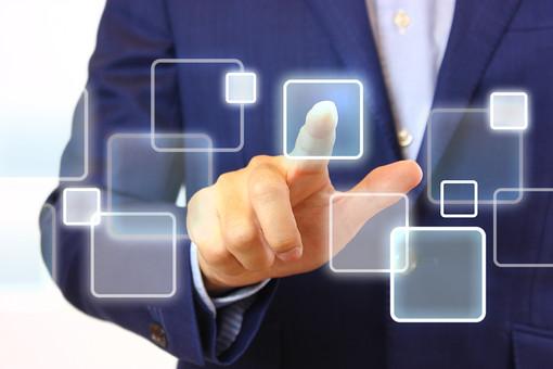 インターフェイス インターフェース インタフェイス   インタフェース コンピューター 産業用コンピューター パソコン インターネット ネットワーク システム 周辺機器 周辺装置 接続部分 ユーザー 自動機械 操作手順 情報技術 情報技術関連用語 企業 電子機器 ソーシャルネットワーク グローパル メール タッチパネル コミュニケーション 繋がり 情報 情報社会 アイコン 先進技術 仕事 会社 可能性 創造性 光り WEBサイト
